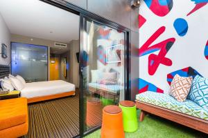 TRYP Fortitude Valley Hotel (23 of 49)