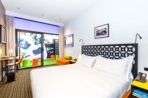 TRYP Fortitude Valley Hotel (22 of 49)