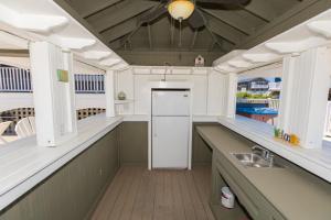 Vista Royale Home, Holiday homes  Virginia Beach - big - 23