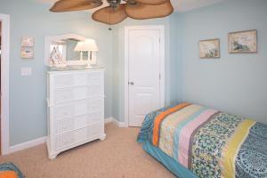Vista Royale Home, Holiday homes  Virginia Beach - big - 25