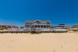 Vista Royale Home, Holiday homes  Virginia Beach - big - 35