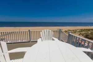 Vista Royale Home, Holiday homes  Virginia Beach - big - 46