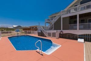 Vista Royale Home, Holiday homes  Virginia Beach - big - 54