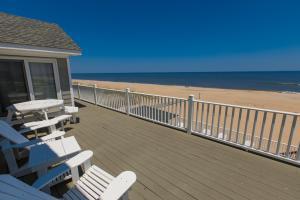 Vista Royale Home, Holiday homes  Virginia Beach - big - 58