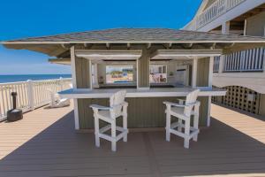 Vista Royale Home, Holiday homes  Virginia Beach - big - 73