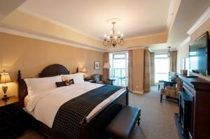 Oak Bay Beach Hotel (25 of 49)
