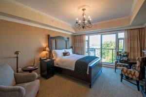 Oak Bay Beach Hotel (27 of 49)