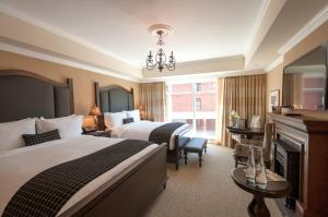 Oak Bay Beach Hotel (30 of 50)
