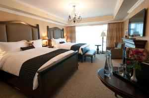 Oak Bay Beach Hotel (32 of 49)