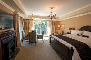 Oak Bay Beach Hotel (33 of 49)