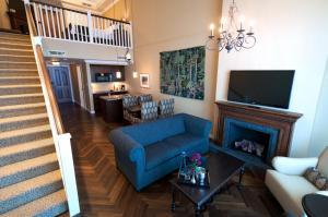 Oak Bay Beach Hotel (34 of 49)
