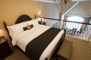 Oak Bay Beach Hotel (35 of 50)