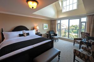 Oak Bay Beach Hotel (36 of 49)