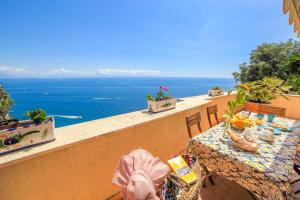 Sun & Sea Apartment - AbcAlberghi.com