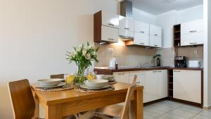 VacationClub - Olympic Park Apartment A405