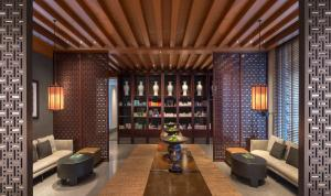 The Chedi (32 of 68)