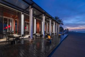 The Chedi (10 of 68)