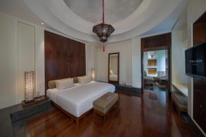 The Chedi (4 of 68)