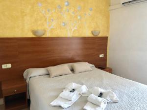 Hotel Montecarlo (22 of 43)