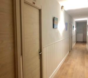 Hotel Montecarlo (24 of 43)