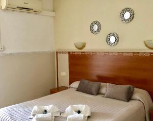 Hotel Montecarlo (23 of 43)