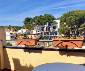 Hotel Montecarlo (21 of 43)