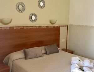 Hotel Montecarlo (15 of 43)