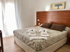 Hotel Montecarlo (13 of 43)