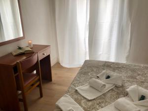 Hotel Montecarlo (11 of 43)