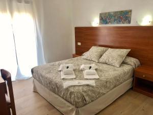 Hotel Montecarlo (2 of 43)