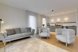 Flats For Rent Chmielna 73 Spa Wellness
