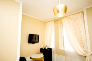 Don Raffaele Resort, Vendégházak  Nápoly - big - 20