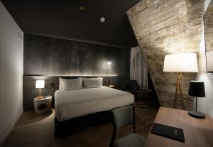 Hotel Tayko Bilbao (29 of 106)