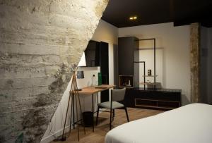 Hotel Tayko Bilbao (30 of 106)