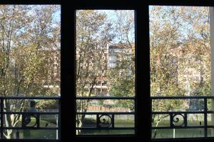 Hotel Tayko Bilbao (28 of 106)