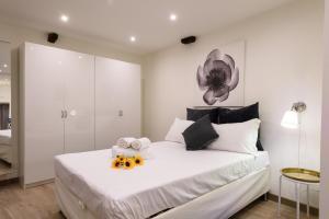 Il Palio suite Casato di Sopra - AbcAlberghi.com