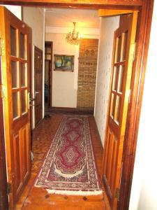 Ali Hostel Baku, Hostely  Baku - big - 2