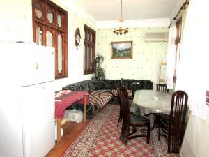 Ali Hostel Baku, Hostely  Baku - big - 5