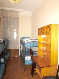 Ali Hostel Baku, Hostely  Baku - big - 7