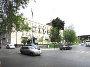Ali Hostel Baku, Hostely  Baku - big - 21