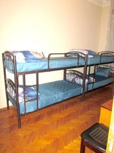 Ali Hostel Baku, Hostely  Baku - big - 9