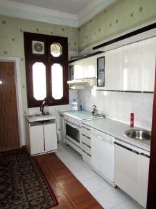 Ali Hostel Baku, Hostely  Baku - big - 20