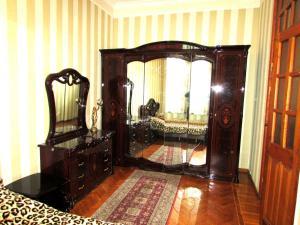 Ali Hostel Baku, Hostely  Baku - big - 19