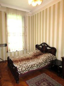 Ali Hostel Baku, Hostely  Baku - big - 17