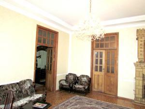 Ali Hostel Baku, Hostely  Baku - big - 14