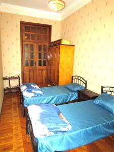 Ali Hostel Baku, Hostely  Baku - big - 13