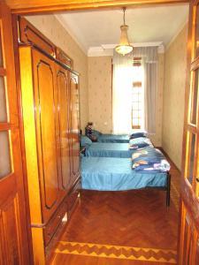 Ali Hostel Baku, Hostely  Baku - big - 12