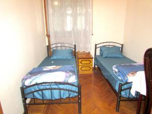 Ali Hostel Baku, Hostely  Baku - big - 3