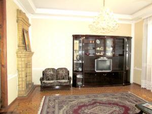 Ali Hostel Baku, Hostely  Baku - big - 10