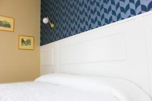 Don Raffaele Resort, Vendégházak  Nápoly - big - 4
